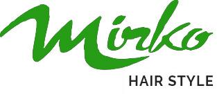 Mirko Hair Style